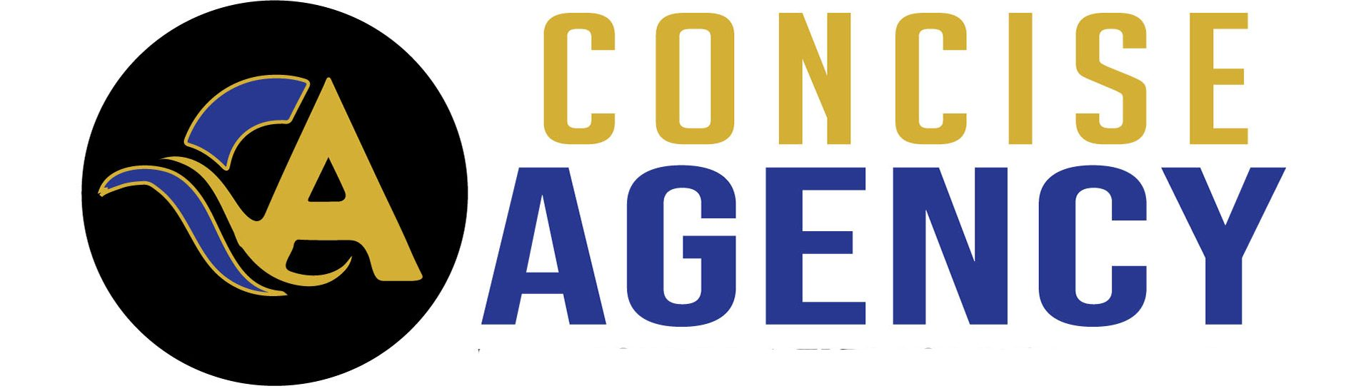 Concise Agency